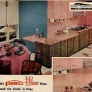 1956-formica-kitchen-2