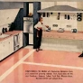 1956-hotpoint