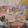 1956-kitchen-business