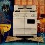 1956-kitchen-palette-4601