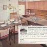 1956-pink-birch285
