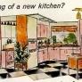 1956-westinghouse-1