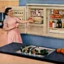 1956-westinghouse-2