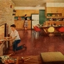 1957-accordian-kitchen