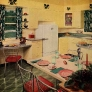 1957-birch-kitchen-in-yellow