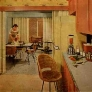 1957-coral-kitchen381