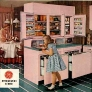 1957-ge-kitchen-refrigeration-center-cropped