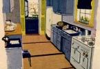 1957-painted-blue.jpg