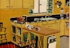 1957-painted-yellow.jpg