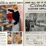 1957-philco-ad-complete