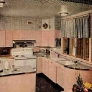 1957-pink-and-black-geneva-kitchen