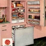 1957-pink-ge-kitchen-cropped