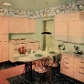 1957-pink-metal-kitchen-with-fridge-1384