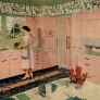 1957-pink-metal-kitchen-with-fridge-2385