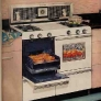 1957-pink-republic-kitchen-tappan-stove-and-cool-backsplash4cropped