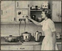 1957-westinghouse-appliance-center.jpg