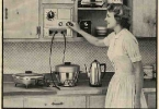1957-westinghouse-appliance-center425.jpg