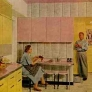 1957-yellow-and-pink-kitchen387