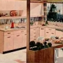 1958-pink-ge-kitchen409-cropped