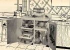 1959-appliance-storage-cabinet-from-sunbeam1.jpg