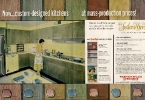 1959-fashionwood-kitchen.jpg