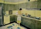 1959-fashionwood.jpg