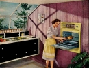 1959-kitchen-gerotisserie-crop.jpg
