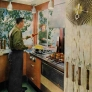 1959-kitchen324