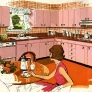 1964-harmony-house-paint-fir-sears312