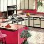 1964-harmony-house-sears311