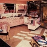 50s-armstrong-kitchen-1392