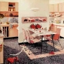 50s-armstrong-kitchen-2393