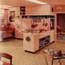 50s-armstrong-kitchen-3395