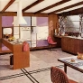 50s-armstrong-mondrian-kitchen