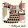 50s-curtis-partified-pink