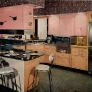50s-pink-and-birch-coppes-nappanee-cropped