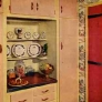 50s-pink-and-yellow-kitchen380
