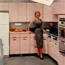 50s-pink-beauty-queen-cropped