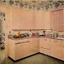 50s-pink-kitchen