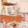 50s-st-charles-pink-and-wood