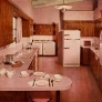 50s-wood-and-pink-florida-kitchen417