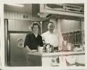 Crosley kitchen