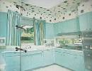 aqua-blue-kitchen.jpg
