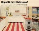 bubble-lamp-kitchen.jpg