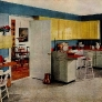 cooolonial-kitchen