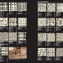 dal-tile-mosaic-tile-patterns-page-1