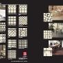 dal-tile-mosaic-tile-patters-page-2