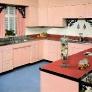 early-50s-geneva-blossom-pink313