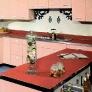 geneva-kitchen-3019