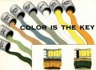 kitchen-maid-1953-retro-color-combinations1.jpg